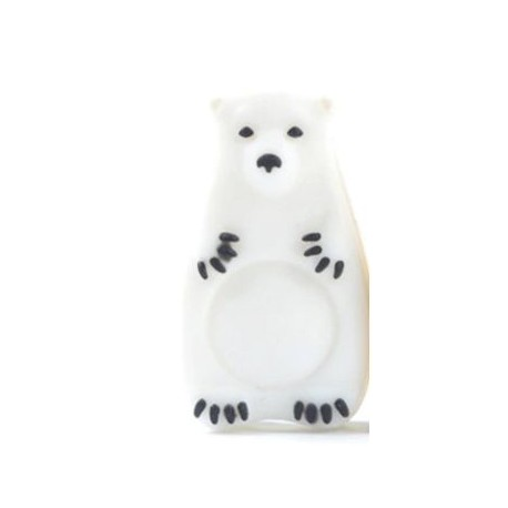 perle ours polaire