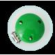 Clip bois vert