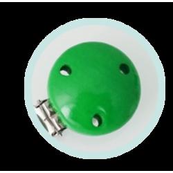 Lot clip vert